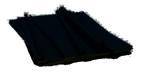 metallko muelheim an der ruhr schlosserei bauschlosserei metallbau stahlbau mechanische fertigung